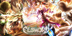 Elsword Fanart by Gianeka