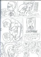 Kurt's an Issue:Boyfriend pg.5 by LillyCrystal