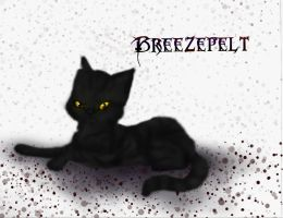 Breezepelt by Speckledpath