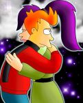 Goodbye Fry by Maxtis