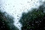 another rainy day by adriijan51
