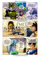 Dragon Ball Multiverse 0810 by HomolaGabor
