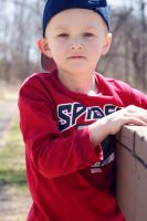 My son 2 by jenheinser