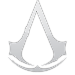 Assassin's creed icon by Prendy