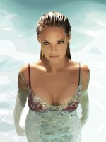 Katharine Heigl by the2slayers