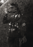 Adolph Kruger by Delta141