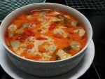 Tom Yum Kung by pete7868