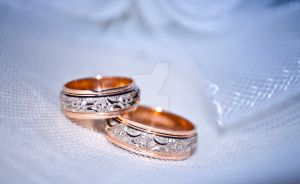 Rings by Svetlanadeviant