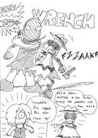 Omakii Z - Ch4 Pg5 by madhair60