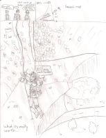 What would you do for a BF3 by DeSynchronizer