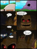 PMD Stormhaven Page 30 by Scott-chu