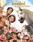 Tangled Ever After by DaveAndBeckyTSAevfan