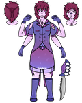 Spinel update by Natto-Notes
