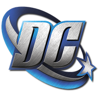 DC Universe Online Dock Icon by MrForknSpoon