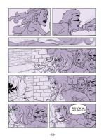 Age of the Gray Chptr1 Pg12 by arswiss