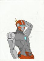 Rung colored by Blitzwings-girl