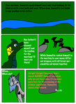 Warrior Dragons PG 2 by TakeTheChances