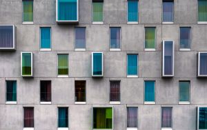 Osmosis by vinxibit