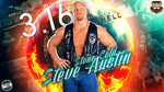 Stone Cold Steve Austin Gfx Entry Wallpaper by Llliiipppsssyyy