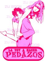 LA VOY A HACER PEDAZOOOSSSS by zu-2099