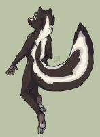 skunkfunk by go-ccart