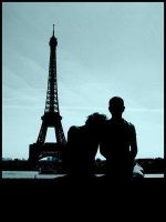 paris by HOCOHO-LOVE-4