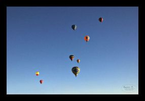 Balloon Festival 3 by Paigesmum