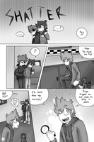 Monster Page 4 by FuriousDeityInu200