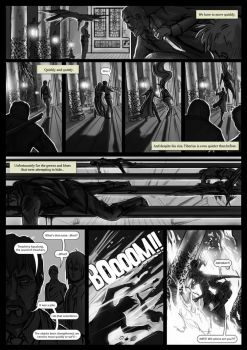 ER-DTKA-123 - R3 - Page 12 by catandcrown