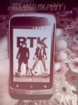 BTK twins App! by amazinglife2011
