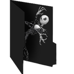 Jack skellington windows folder by nightfright9
