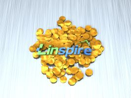 Linspire Treasure by SencneS