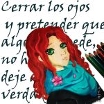 TMI: Quotes - Clary Fray by be-nice