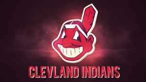 Clevland Indians HD Wallpaper by CSartain94