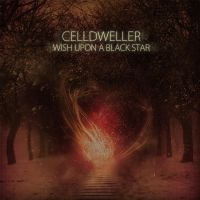 Coverart1 - CELLDWELLER by Cattechno
