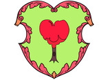 Treehugger CoA by Lord-Giampietro