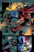 BoosterGold 27 Page 7 by splicer