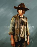 Carl8x10preview by Ryleh-Mason
