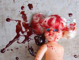 dead babies by epiphany-stock