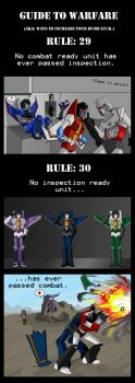 GtW: Rules 29 and 30 by Shy-Light