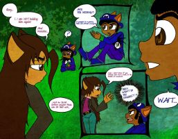 Where Are We: Page 8 by richalvrezfano12