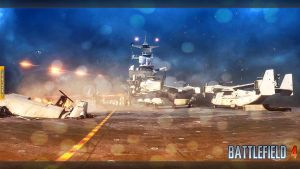 Mission Battlefield 04171113 by PeriodsofLife