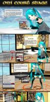 MMD Oni Court Stage Instructions by Trackdancer