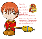 Weasley-is-our-king by weasley-is-our-king
