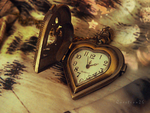 out of time by Question26