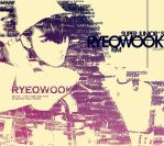 Ryeowook - typography2 by 7even-is-jet