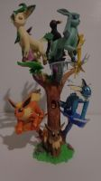 The Tree of Eeveelution 01 by armoredringo115