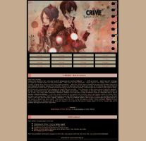 Layout 17 -KHR- by Min-Jung