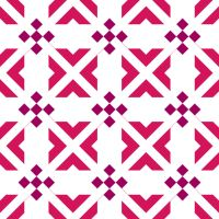 Exes tile pattern by ScyPhan790