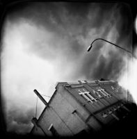 Markets Holga by shadowall